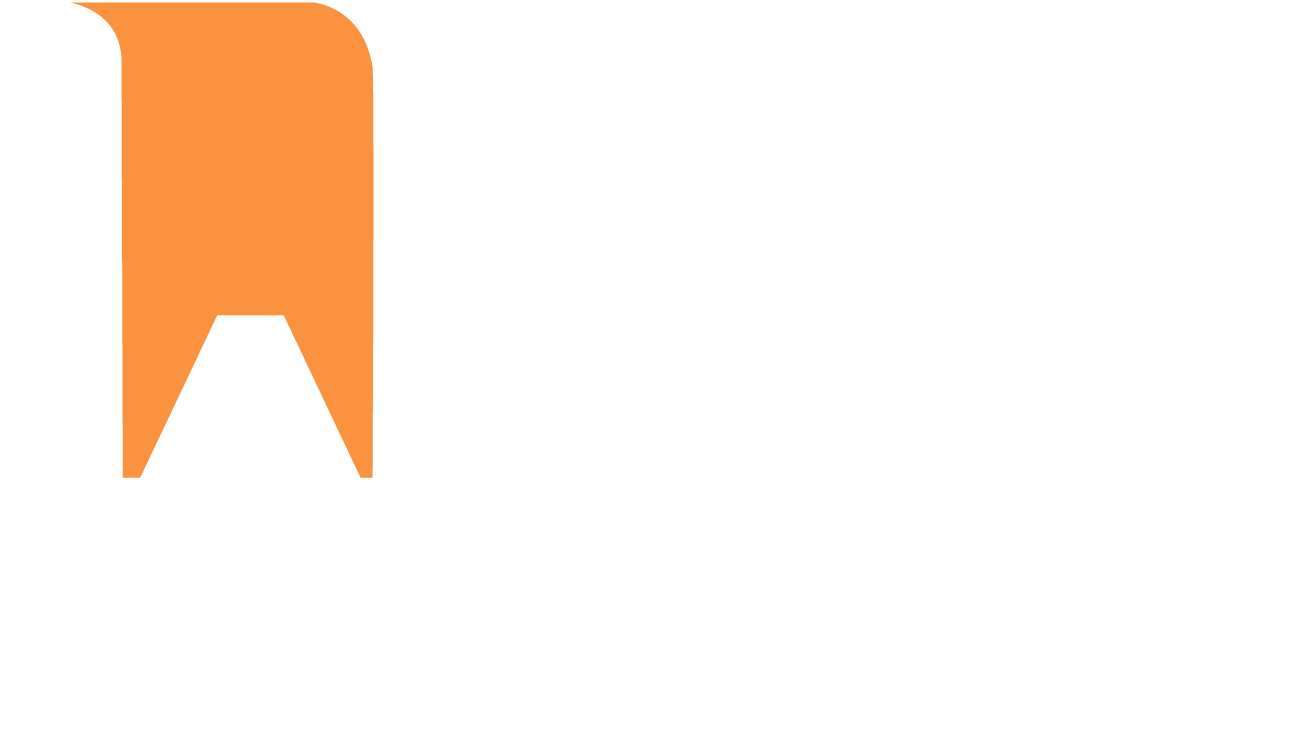 Academind - Online Learning, Real-Life Success